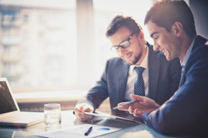 Business Owner's Policy in Anaheim, CA