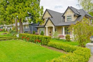 Property Insurance Anaheim, CA