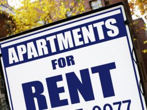 Renters Insurance in Anaheim, CA